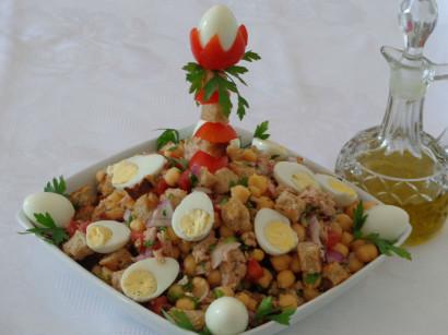 salat-s-tuntsom-i-pomidorami-410x307 (410x307, 39Kb)