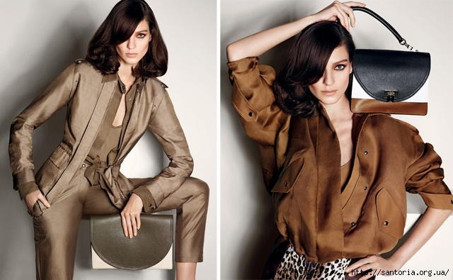max_mara_spring_summer_2013_lookbook (640x395, 190Kb)