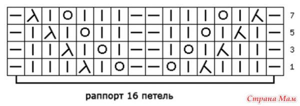 4620503_2 (600x213, 28Kb)