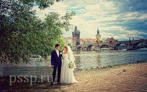 Свадьба в Праге/1396338035_chehiya_8 (300x188, 24Kb)