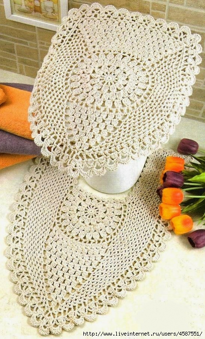 4587551_JG_Banheiro_Tapete_Croche__PRose_Crochet (423x700, 324Kb)
