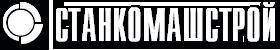 4208855_logo (280x50, 11Kb)
