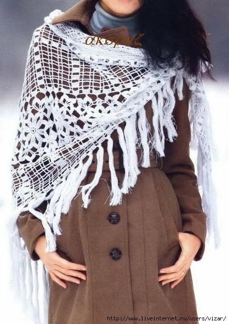 crochet-shawl-Pattern-sjal sh20 (1) (450x638, 230Kb)