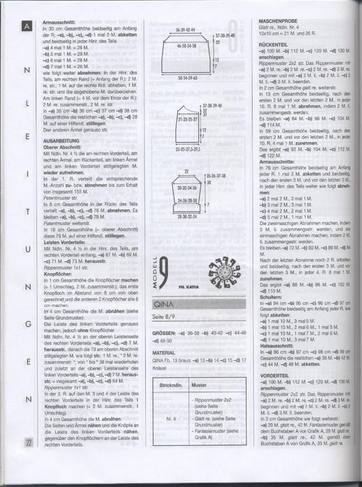 k34 (519x700, 305Kb)
