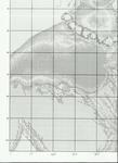 Превью 3296 (508x700, 322Kb)
