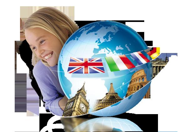 Изучение английского онлайн с langinfo (1) (569x421, 266Kb)