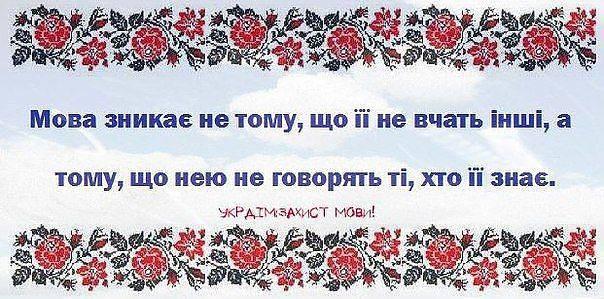 4437240_255 (604x299, 56Kb)