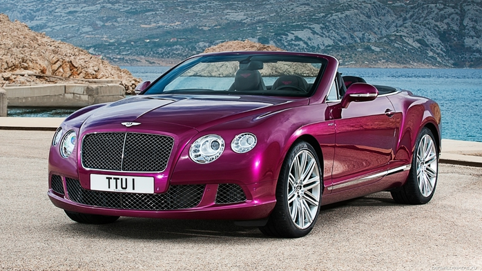 Bentley-Continental-GT-Speed-Convertible-2013-1920x1080-002 (700x393, 268Kb)