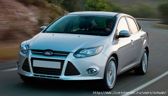 ford-focus-3-2012 (550x314, 107Kb)