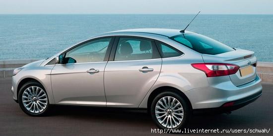 ford-focus-3-sedan (550x275, 93Kb)