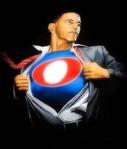 Превью Барак_Обама_карикатуры_шаржи (4) (520x610, 159Kb)