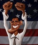 Превью Барак_Обама_карикатуры_шаржи (10) (520x610, 191Kb)