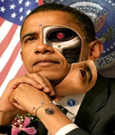 Превью Барак_Обама_карикатуры_шаржи (13) (520x610, 264Kb)