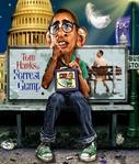 Превью Барак_Обама_карикатуры_шаржи (18) (520x610, 308Kb)