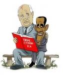 Превью Барак_Обама_карикатуры_шаржи (22) (520x610, 171Kb)