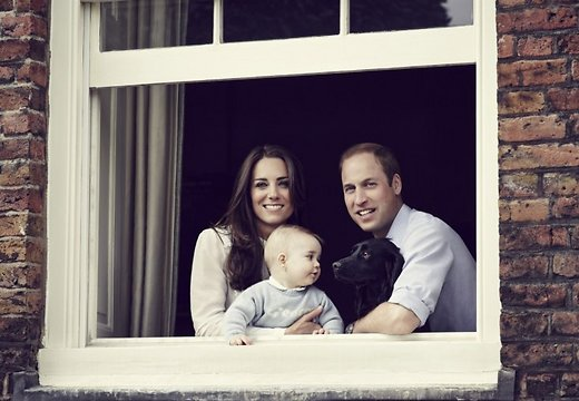 kate-middleton-prince-william-prince-george (520x360, 40Kb)