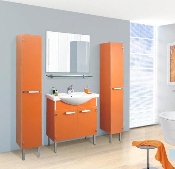 Как правильно разместить в помещении мебель для ванных комнат (8) (576x555, 163Kb)