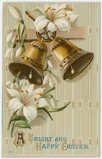 ПАСХА. Картинки для декупажа (14) (327x512, 151Kb)