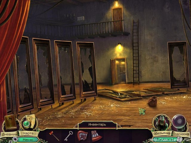 dark-arcana-the-carnival-collectors-edition-screenshot1 (640x480, 199Kb)