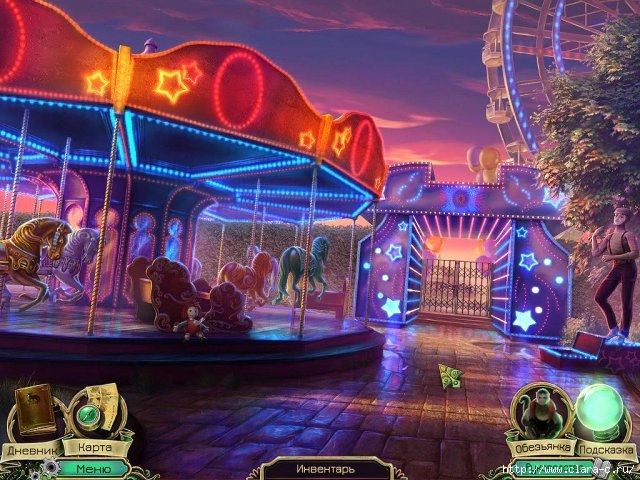 dark-arcana-the-carnival-collectors-edition-screenshot4 (640x480, 250Kb)