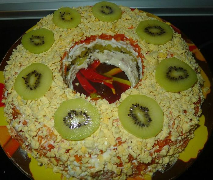 Salat Izumrudnyy braslet (700x591, 76Kb)