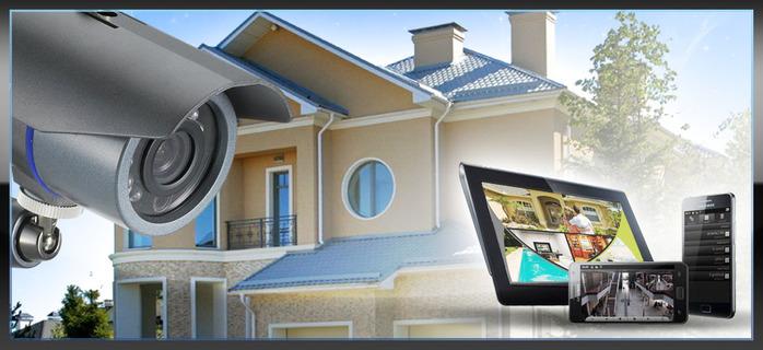 Видеонаблюдение-для-частного-дома (700x320, 85Kb)