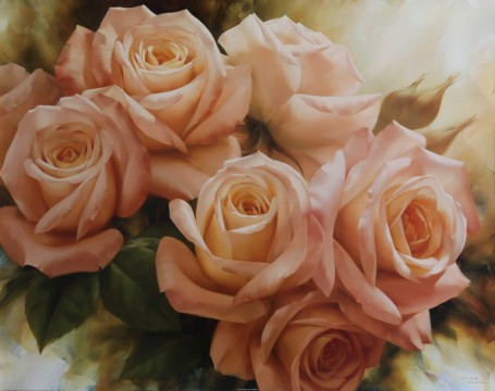 Peach-Rose-Splendor-II-2007г.-140X190-х-м1-455x360 (455x360, 137Kb)