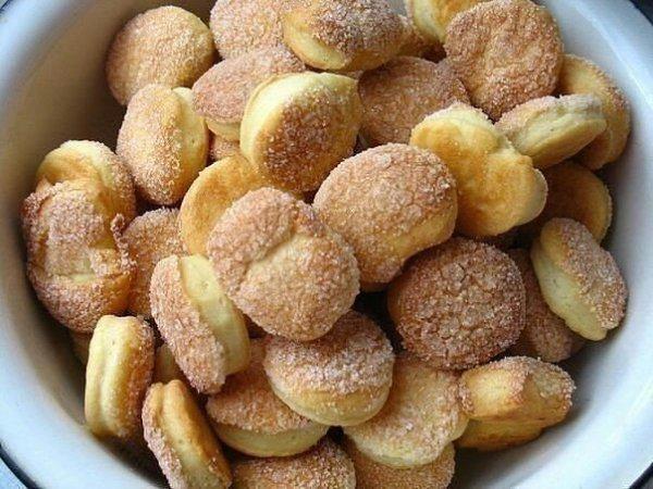 печенье (600x450, 259Kb)