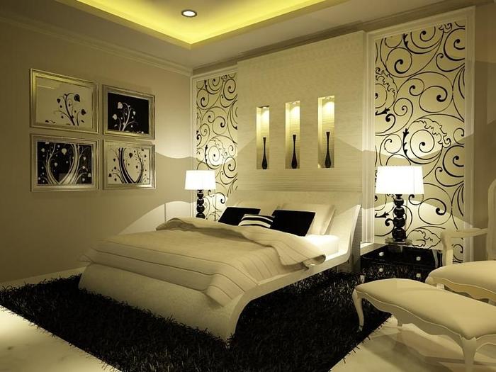 спальня красивая1а (700x525, 238Kb)