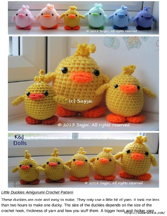 little_duckies_3 (540x700, 281Kb)