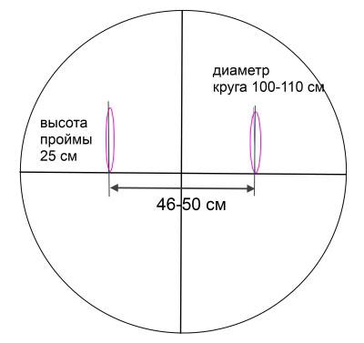 jilet1 (400x377, 16Kb)