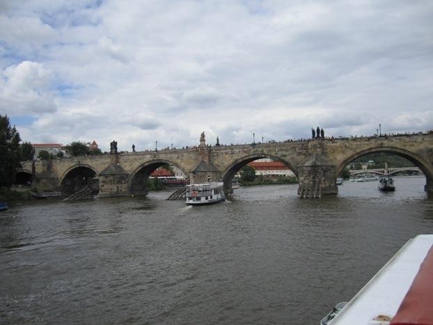 карлов мост (622x467, 150Kb)