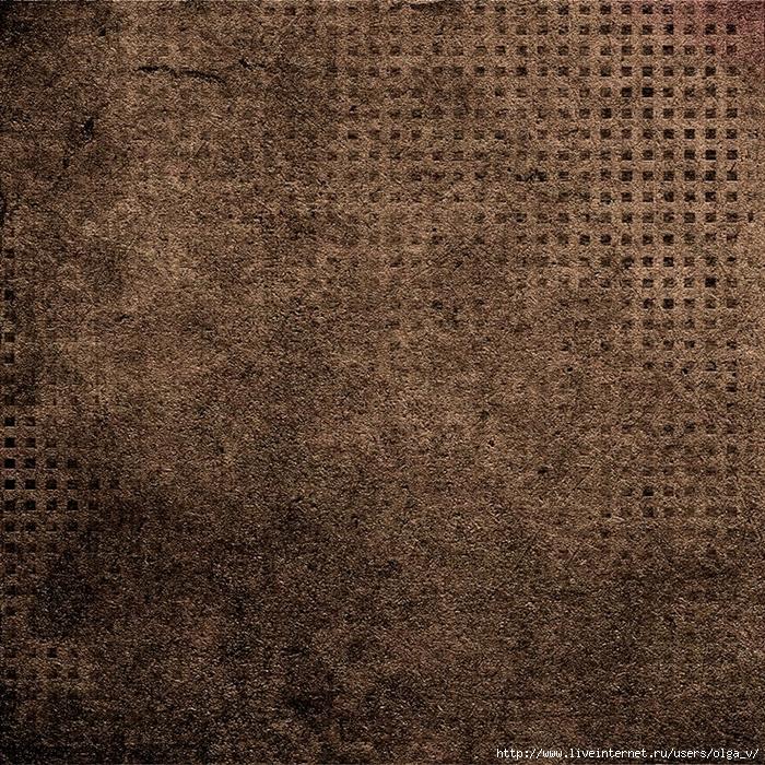 0_a7392_beed43eb_XL (700x700, 643Kb)