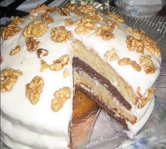 торт (550x494, 56Kb)
