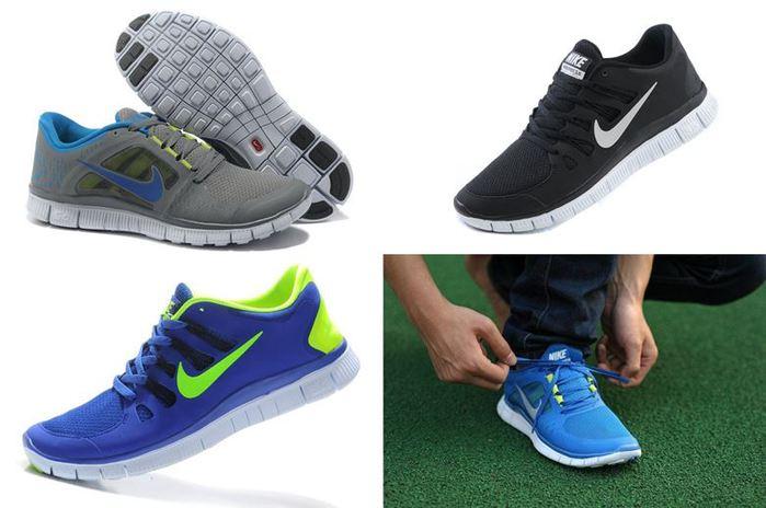 2447247_Krossovki_Nike (700x464, 46Kb)
