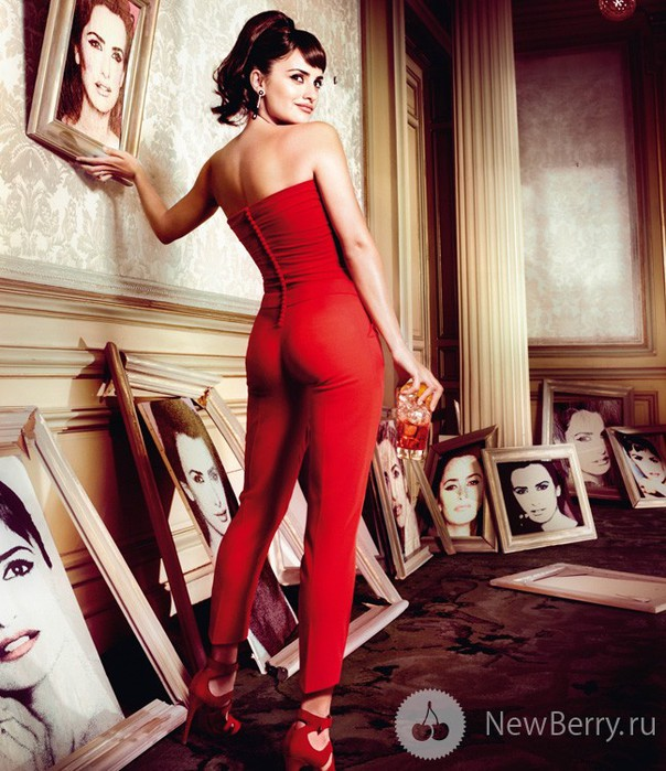 10-penelope_cruz-campari_2013 (604x700, 126Kb)