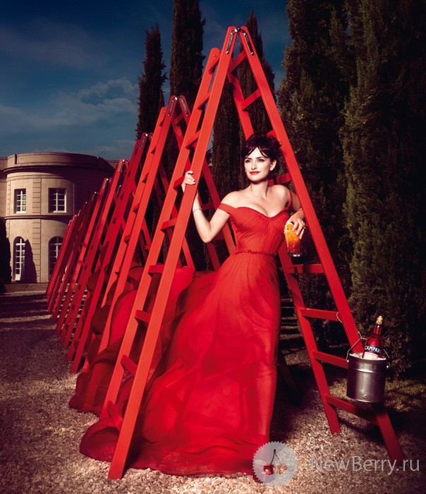 12-penelope_cruz-campari_2013 (604x700, 126Kb)