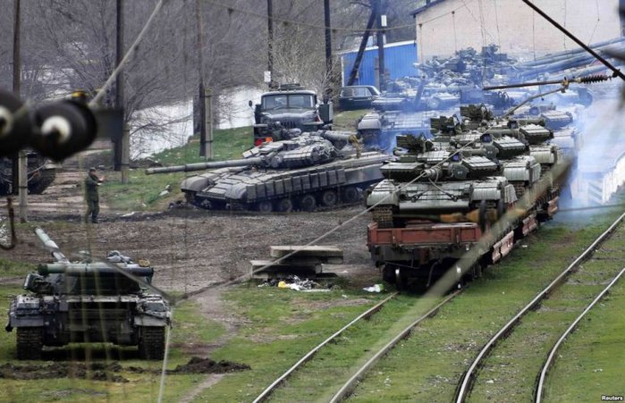 танки (700x451, 88Kb)