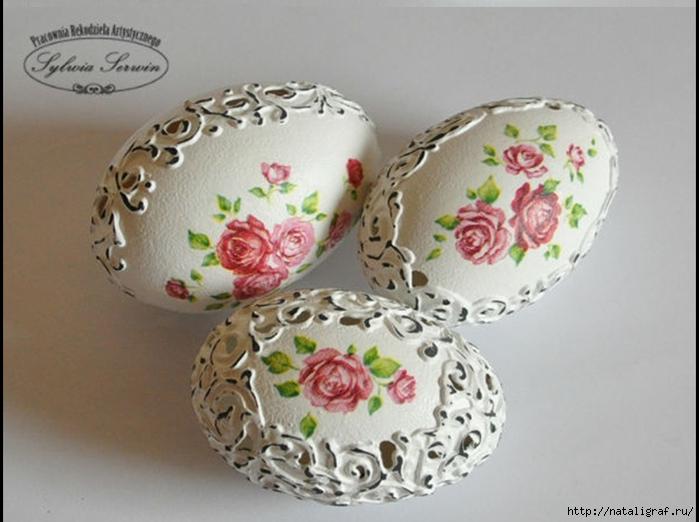 4045361_eggshellembroideries1vert (700x522, 205Kb)
