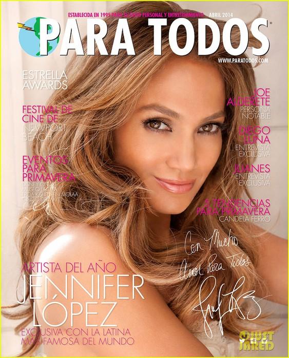 jennifer-lopez-covers-para-todos-magazine-exclusive-01 (563x700, 142Kb)