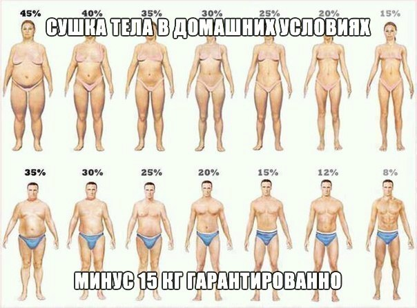 _cVp-xWOsik (604x447, 62Kb)