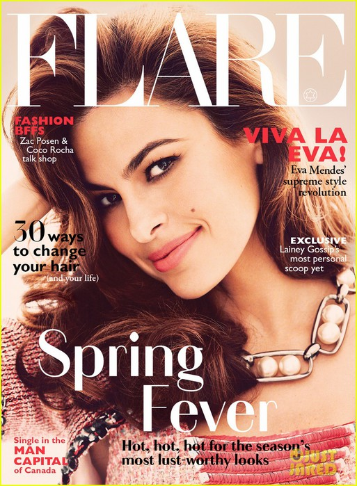 eva-mendes-covers-flare-magazine-may-2014-02 (513x700, 133Kb)