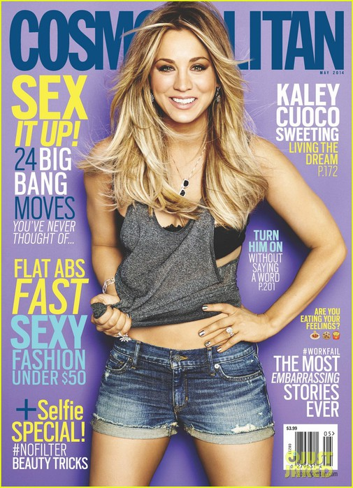 kaley-cuoco-slams-haters-discusses-short-romance-with-henry-cavill-01 (505x700, 130Kb)