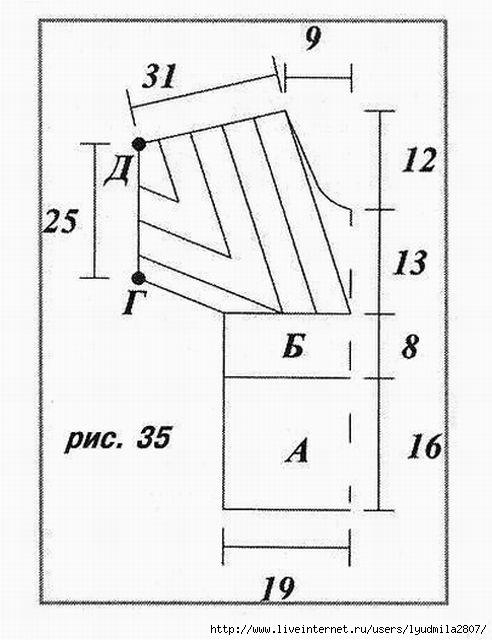 1-выкройка-и-нижняя-часть (492x640, 121Kb)