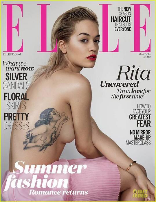 rita-ora-topless-elle-uk-magazine-cover-01 (539x700, 100Kb)