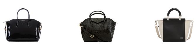 Как выбрать вечернюю сумочку (1) (670x167, 62Kb)