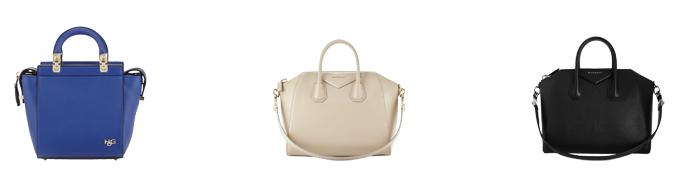 Как выбрать вечернюю сумочку (3) (673x180, 61Kb)