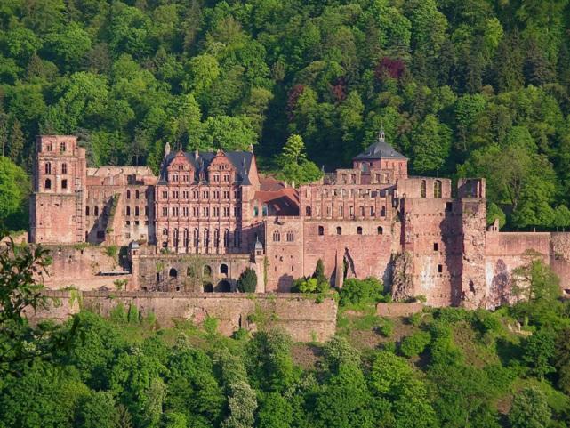 00-Heidelberger-Schloss2 (641x481, 464Kb)