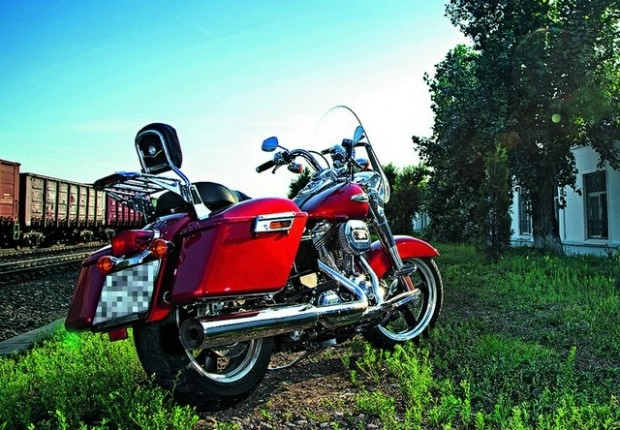 Harley-Davidson-Dyna-Switchback_2-620x430 (620x430, 214Kb)