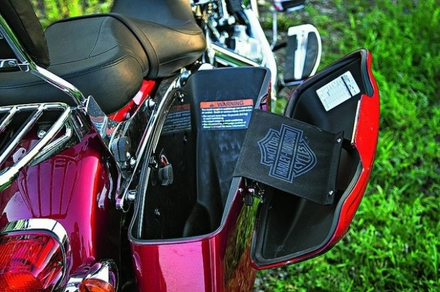 Harley-Davidson-Dyna-Switchback_4-620x412 (620x412, 194Kb)